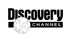 <h5>Discovery Channel</h5>