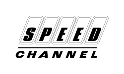 <h5>Speed Channel</h5>