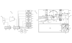 <h5>US PAT no 7,917,289</h5><p>Perspective view primary flight display system and method with range lines utility patent for Honeywell International Inc.</p>